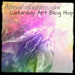 CaturdayArt1BlogHopButton150x150_zpsbe54d2dc