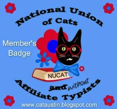 NUCATbadgesmall