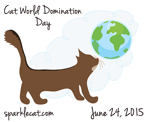 CatWorldDomination2015-500