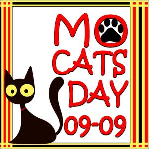 MoCatsDay-9.9.2015-Badge