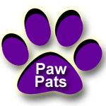 Paw Pats copy