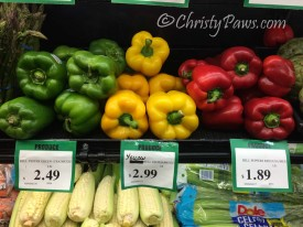 Peppers 061