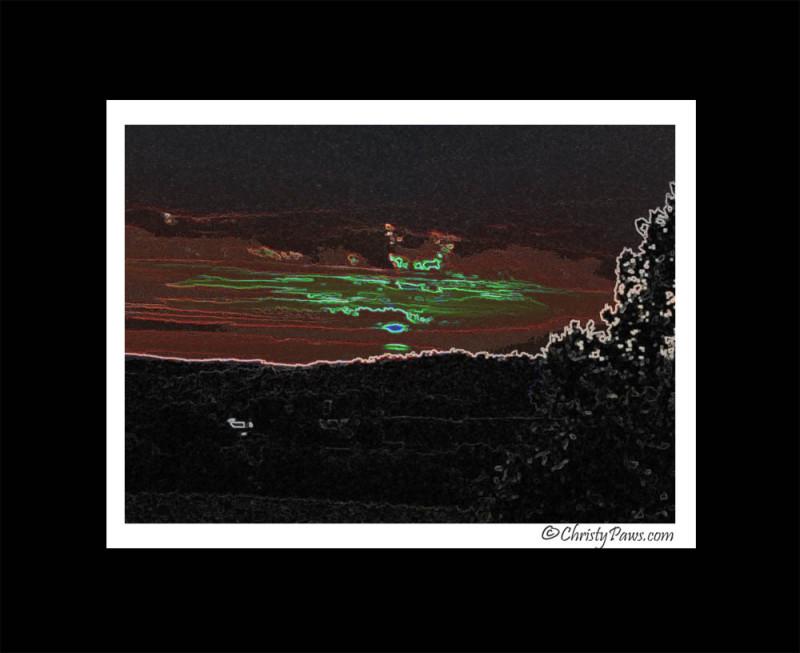 Helwig sunset art 52315_055 copy