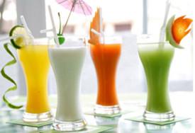33625-frozen-beverages